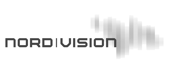 NV_logo_bw