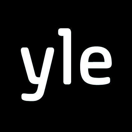 ylelogo_2012_pos_rgb